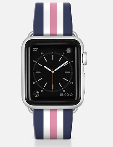 casetify-classic-lady-apple-watch-bands