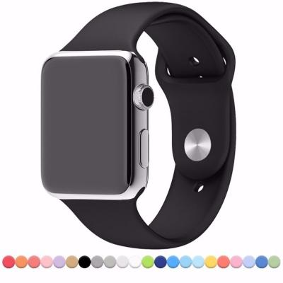 fantek-apple-watch