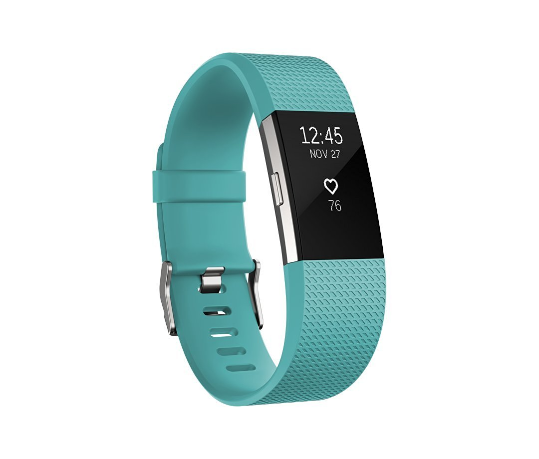 Fitbit-Charge-2-Heart-rate-monitor-and-fitness-band
