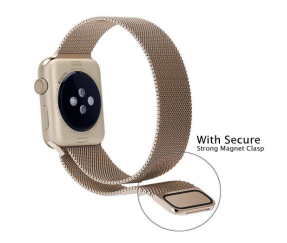 geotel-milanese-loop-stainless-steel-bracelet-strap-band