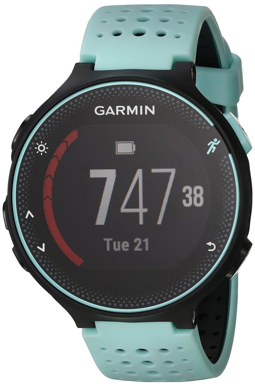 Garmin-Forerunner-230-GPS-activity-tracker-for-runners