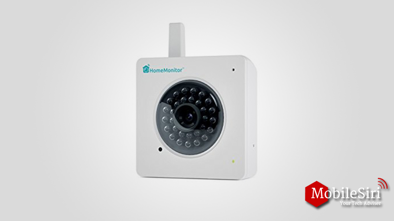 Best Ip Cameras For Your Home Security And Outdoor