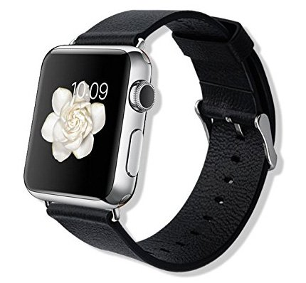 ivso-leather-apple-watch-strap