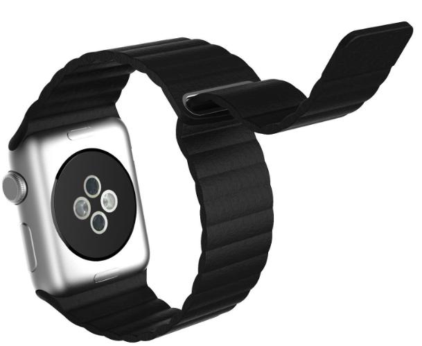 jetech-leather-loop-strap