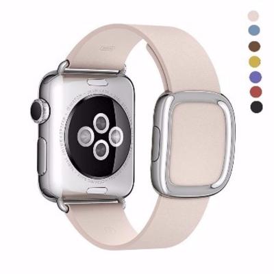 jsgjmy-apple-watch-band-38mm