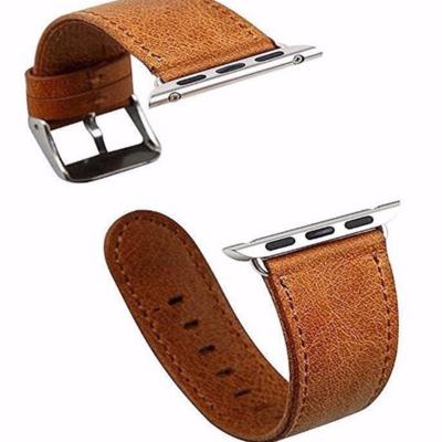 jisoncase-leather-wrist-band