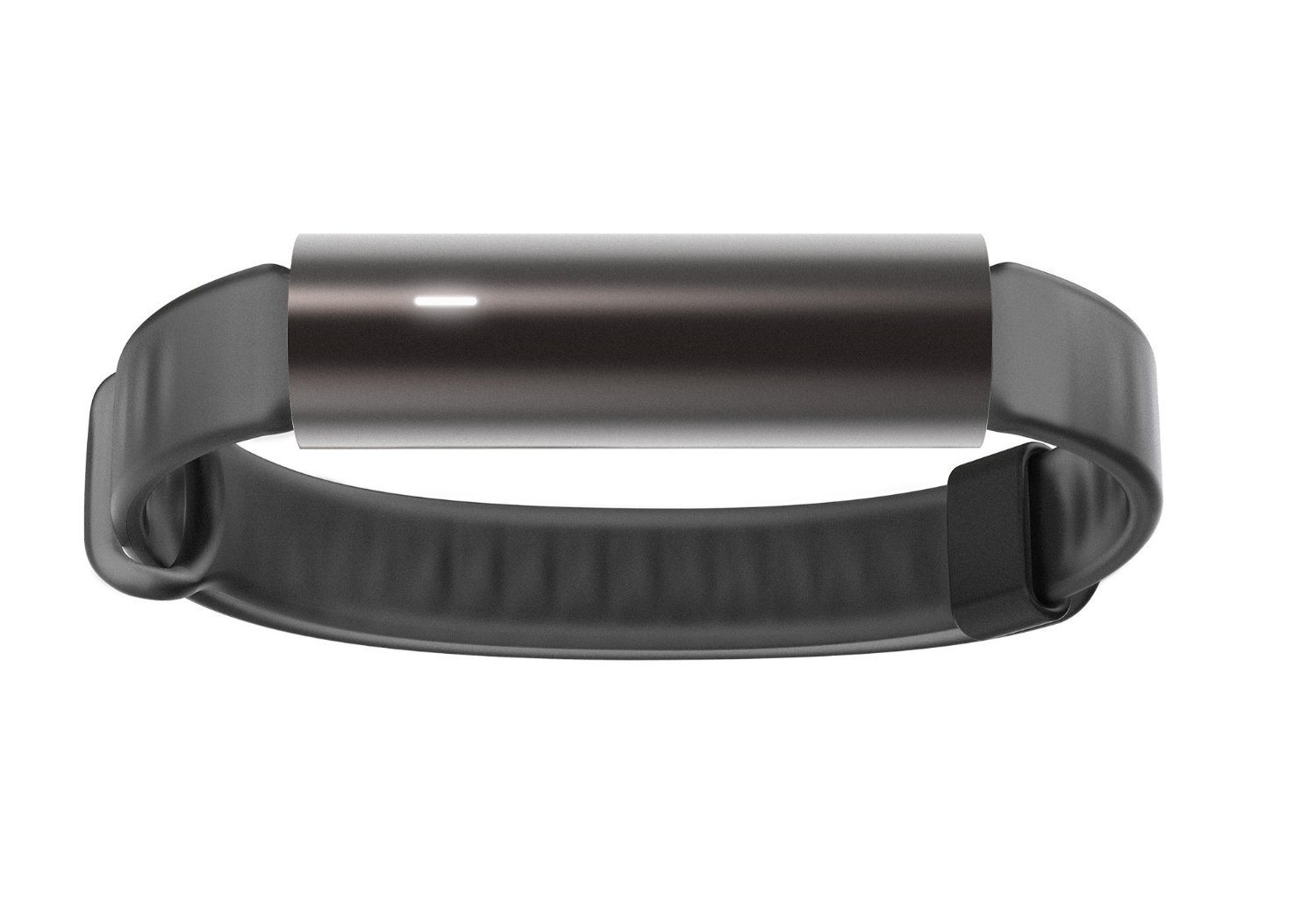 Misfit-Ray-fitness-band