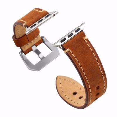 mkeke-apple-watch-band-42mm