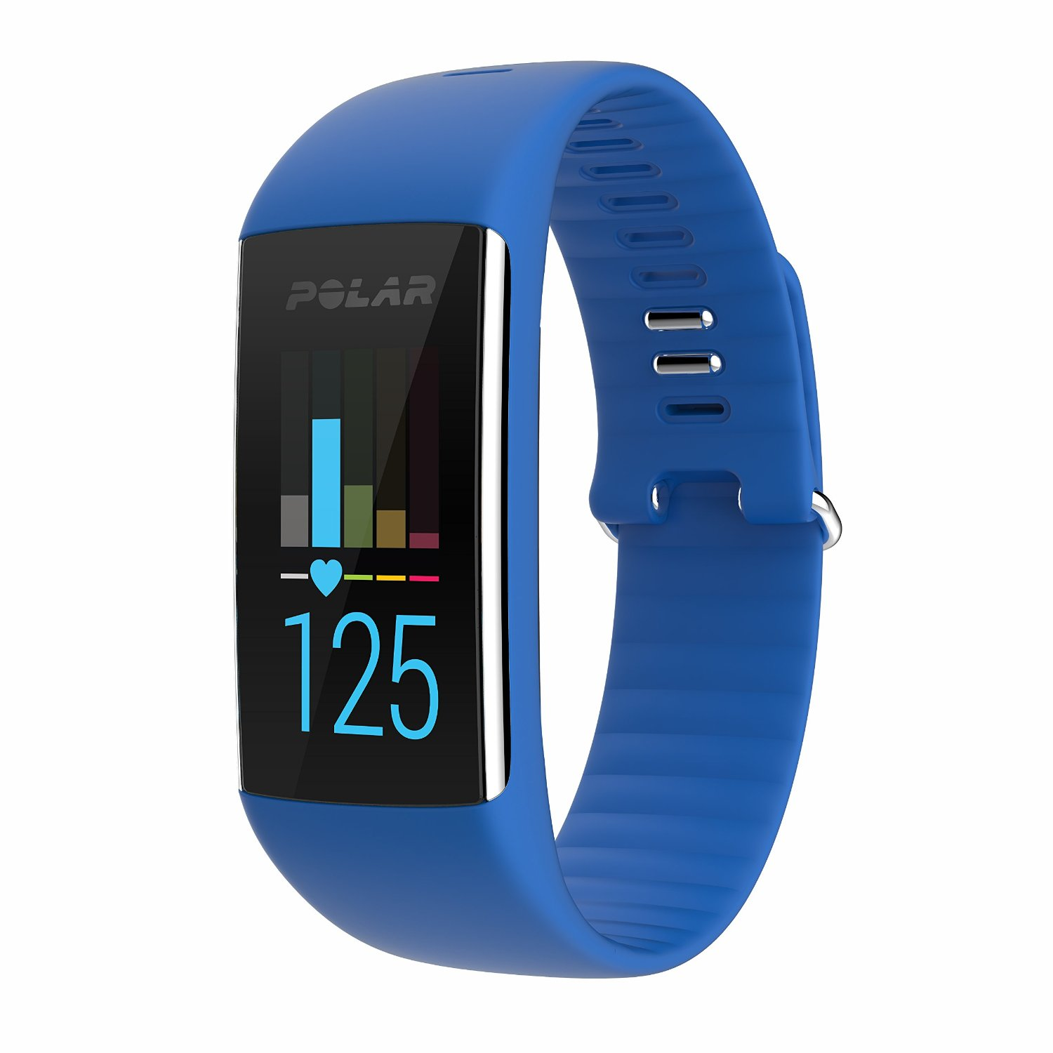 Polar-A360-fitness-band-and-heart-rate-monitor