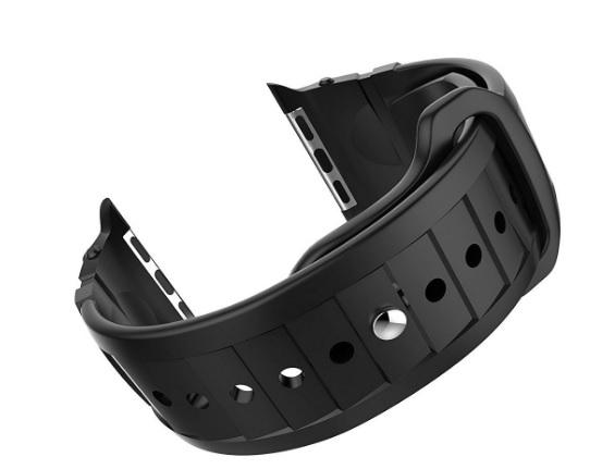 spigen-rugged-band-for-apple-watch