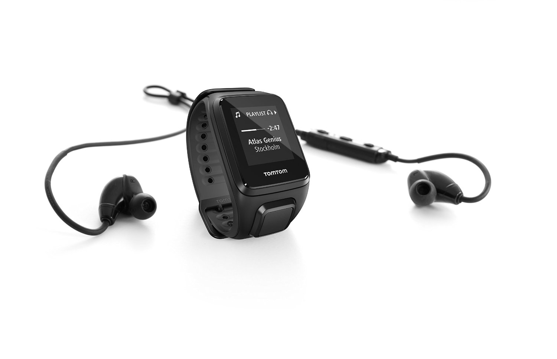 TomTom-Spark-Cardiomusic-activity-tracker
