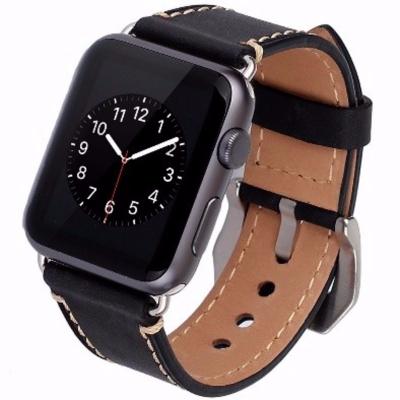 xinkeji-apple-watch-band-42mm