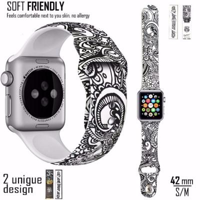 apple-watch-bands-fantasie