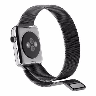 betterman-apple-watch-band