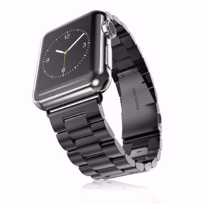 infiland-42mm-watch-band