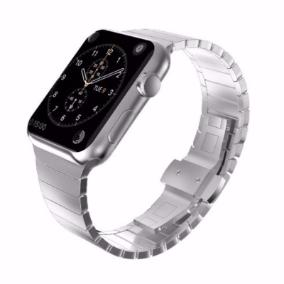 kades-solid-stainless-steel-iwatch