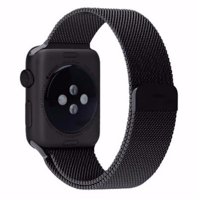 reiga-apple-watch-band