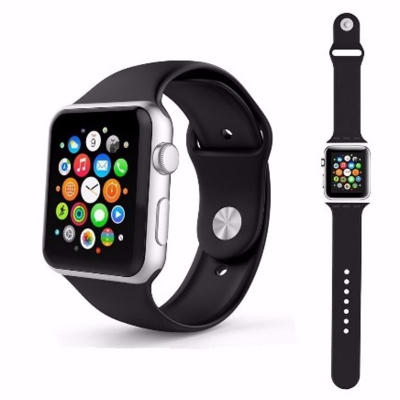 wantsmall-aple-watch-band