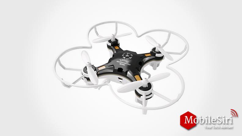 FQ777-124 drone