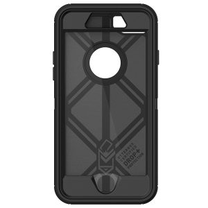 otterbox-defender-series-case-for-iphone-7