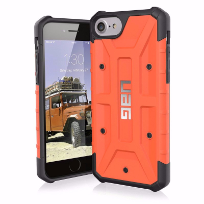 uag-protective-robust-case
