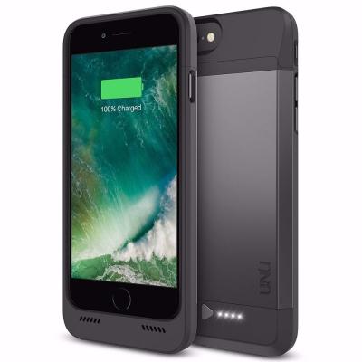 unu-external-iphone-7-battery-case