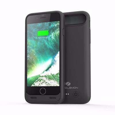 zerolemon-slim-iphone-7-battery-case