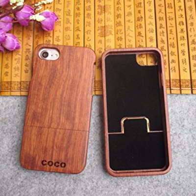 coco-handmade-case