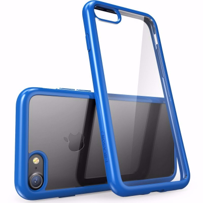 i-bason-clear-cover-iphone-7