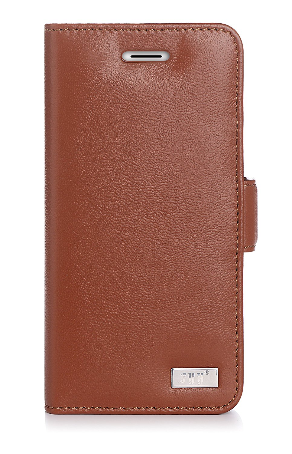 iphone-7-case-fyy-leather