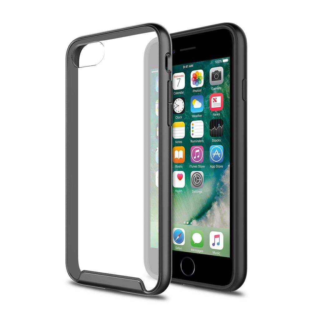 iphone-7-case-xdesign