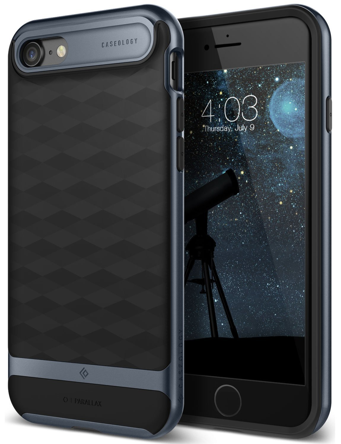 iphone-7-caseology-case