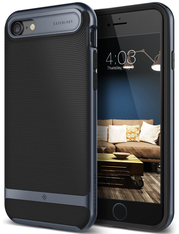 iphone-7-caseology-wavelength-case