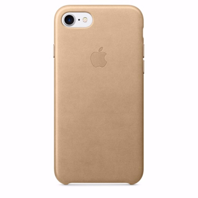 iphone-7-leather-case