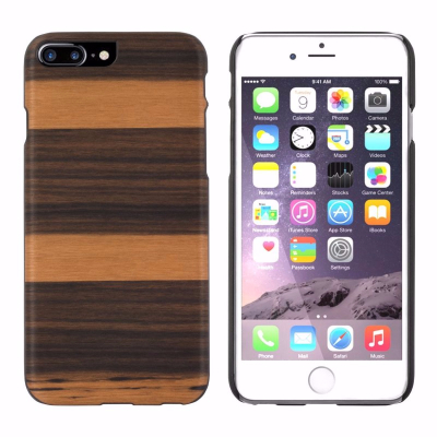 iphone-case-wooden-cover