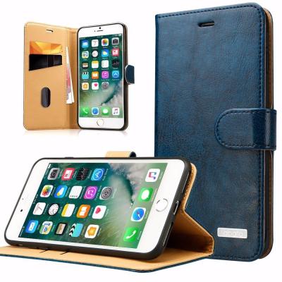 labato-handmade-leather-magnetic-case
