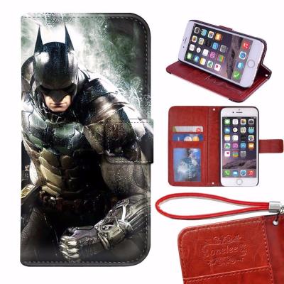 onelee-batman-iphone7