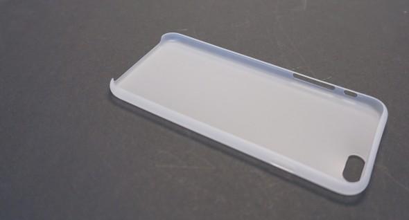 peel-ultra-thin-case