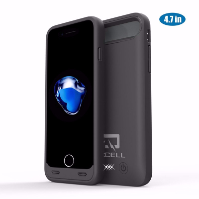 qcell-charging-case