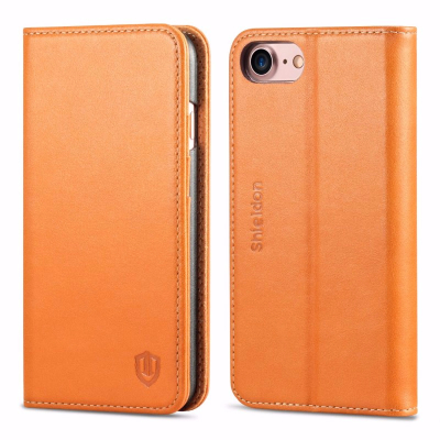 shieldon-leather-case