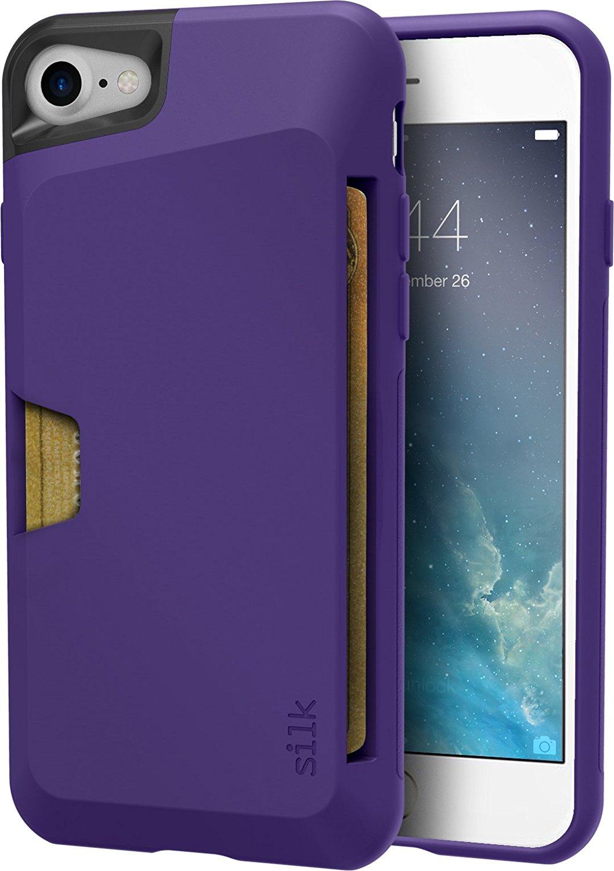 silk-iphone-wallet-case