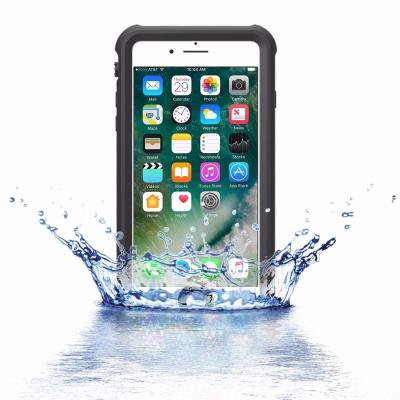 sparin-waterproof-case