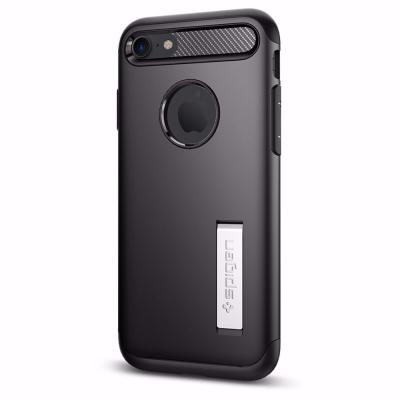 spigen-iphone-7-cover