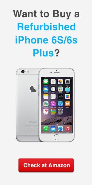 Buy-refurbished-iPhone-330x250