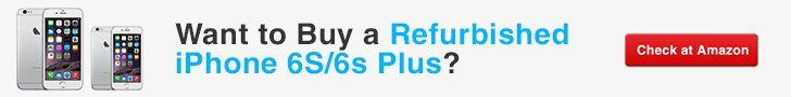 Buy-refurbished-iPhone-728x90