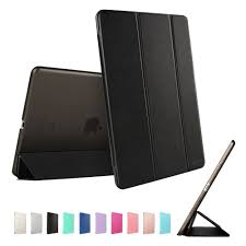best-iPad-Pro-case-ESR