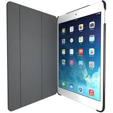 best-iPad-Pro-case-Luvvitt-Rescue-Case