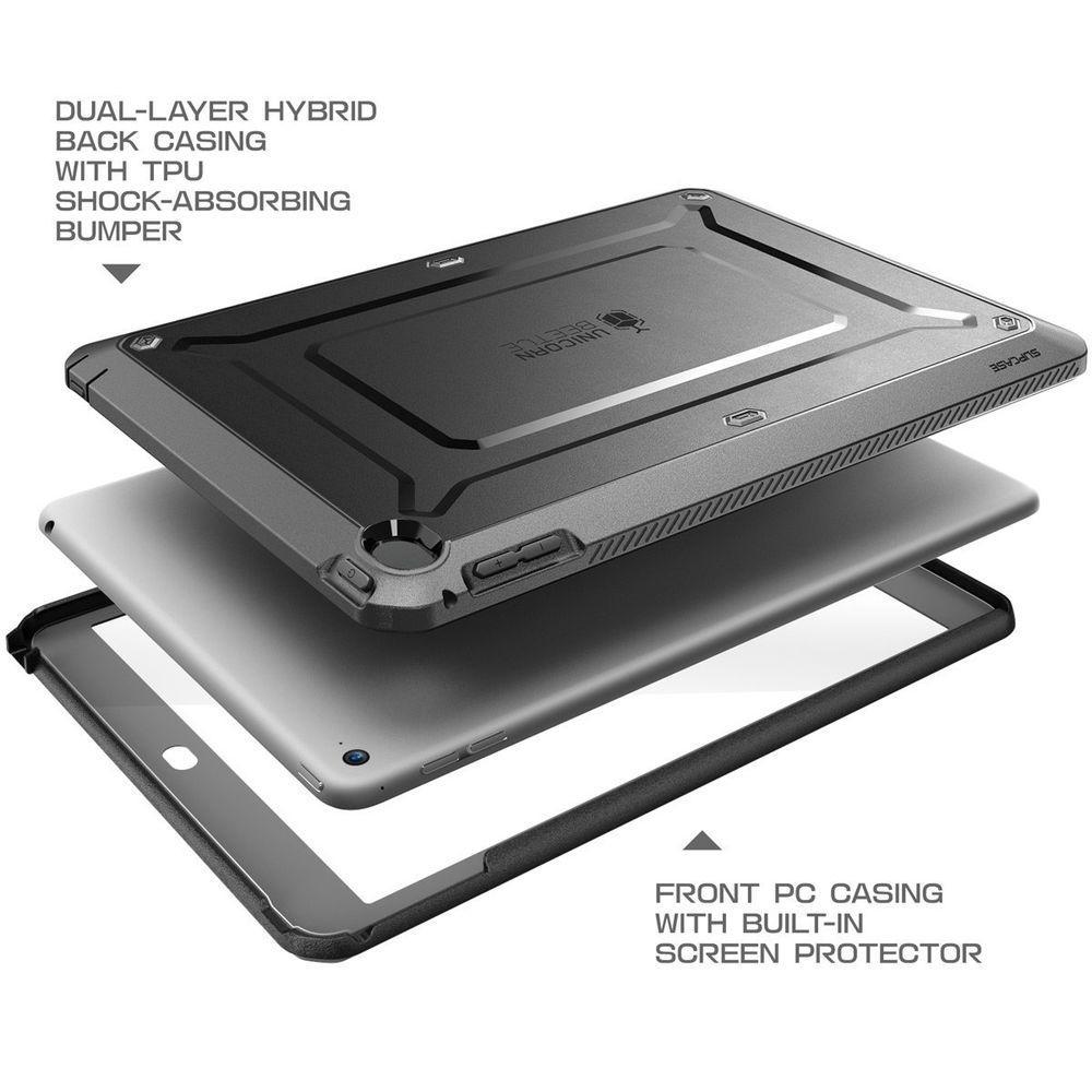 best-iPad-Pro-case-Supcase