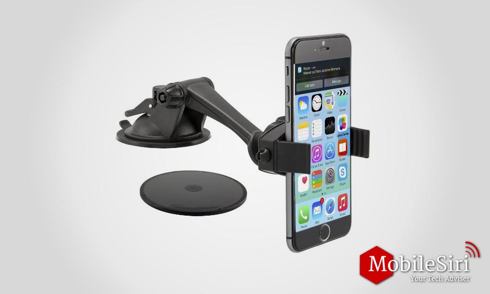 Arkon Phone Car Mount Holder