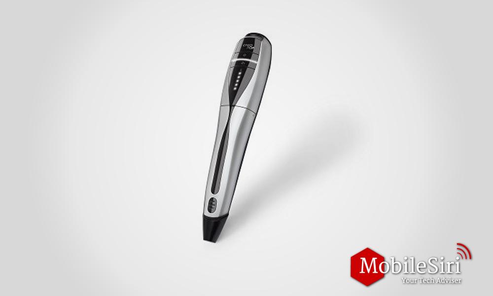 CreoPop Cordless Pen